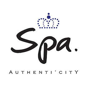 Spa Authenti-city (Ville de Spa)