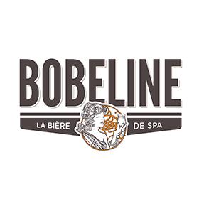 La Bobeline